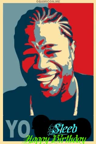 Watch and share Yo Dawg GIFs on Gfycat