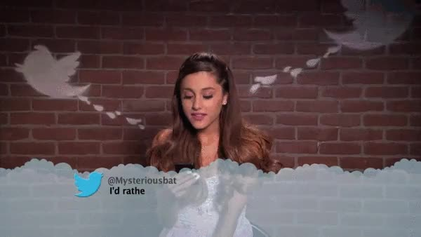Watch queef GIF on Gfycat. Discover more ariana grande GIFs on Gfycat
