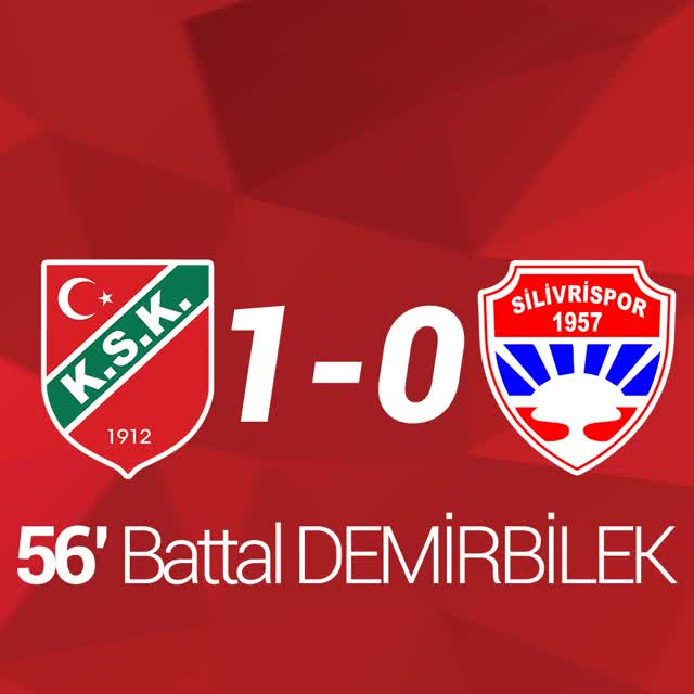Watch and share Maç_gol_görsel_gif GIFs on Gfycat