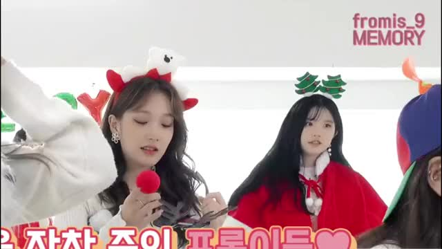 Watch and share Fromis9 GIFs and Hayoung GIFs by stoes11 on Gfycat