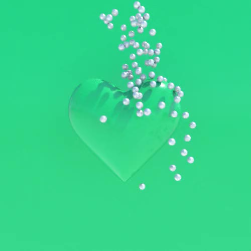 Watch and share Perfect Loop GIFs and Simulation GIFs by Natexgloves on Gfycat