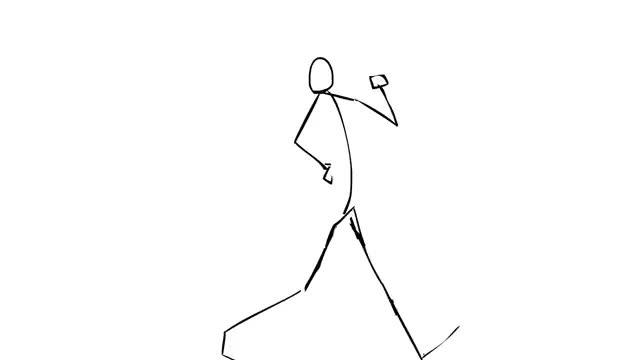 Watch and share Walking Stick GIFs on Gfycat