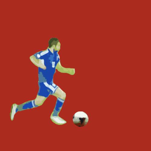 football, soccer, sport, sports, world cup, Football GIFs