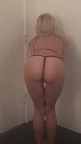 butt why not?