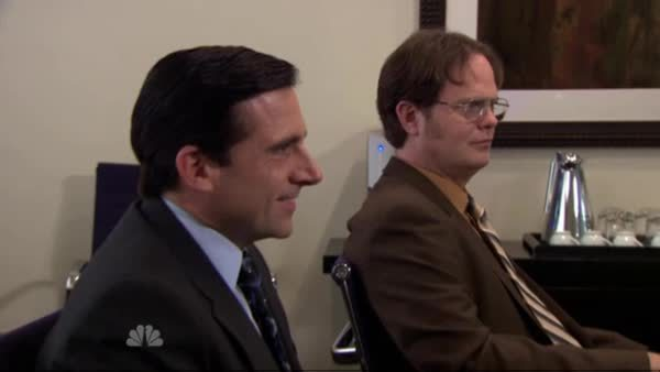 confused, rainn wilson, steve carell, the office, I don't understand the reference GIFs