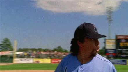 Watch Kenny powers GIF on Gfycat. Discover more related GIFs on Gfycat