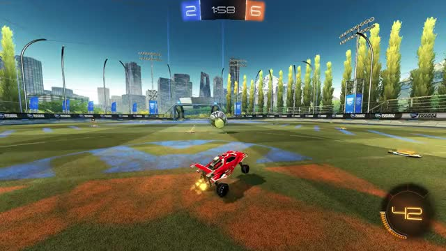 Watch bean GIF on Gfycat. Discover more rocketleague GIFs on Gfycat