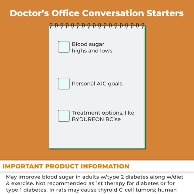 Watch and share Doctor Discussion Checklist GIFs on Gfycat