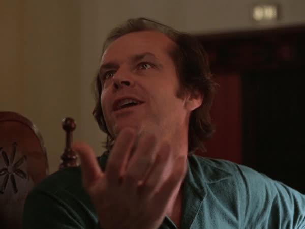 get the fuck out, gtfo, jack nicholson, Jack Nicholson GTFO GIFs