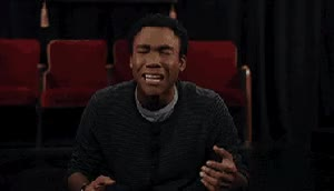 Watch this GIF on Gfycat. Discover more donald glover GIFs on Gfycat