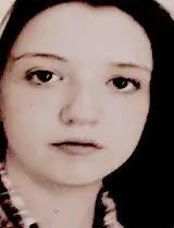 Watch and share Columbine Massacre GIFs and Columbine Shooting GIFs on Gfycat