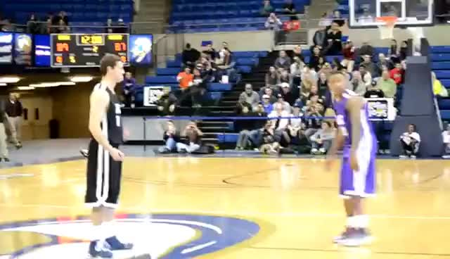 Watch and share Jimmer GIFs on Gfycat