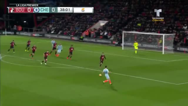 Watch and share Afc Bournemouth GIFs and Inglaterra GIFs on Gfycat
