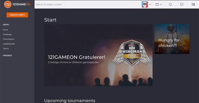 Watch How to add game-steam GIF on Gfycat. Discover more related GIFs on Gfycat