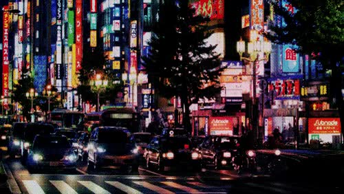 Watch and share Tokyo GIFs on Gfycat