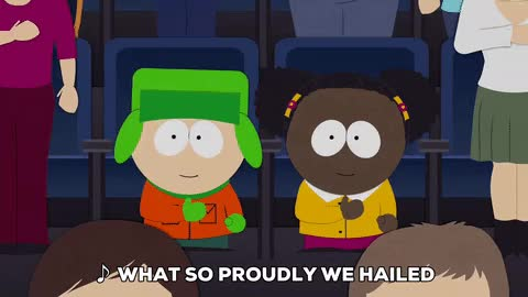 Watch South Park GIF on Gfycat. Discover more related GIFs on Gfycat