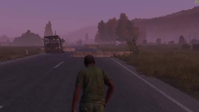 Watch .60 Magic! GIF on Gfycat. Discover more dayz, experimental GIFs on Gfycat