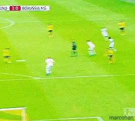 Watch Marco's goal and the celebrate. GIF on Gfycat. Discover more Borussia Dortmund, Marcel Schmelzer, and so on, marco reus, mats hummels, mr match, pierre emerick aubameyang GIFs on Gfycat