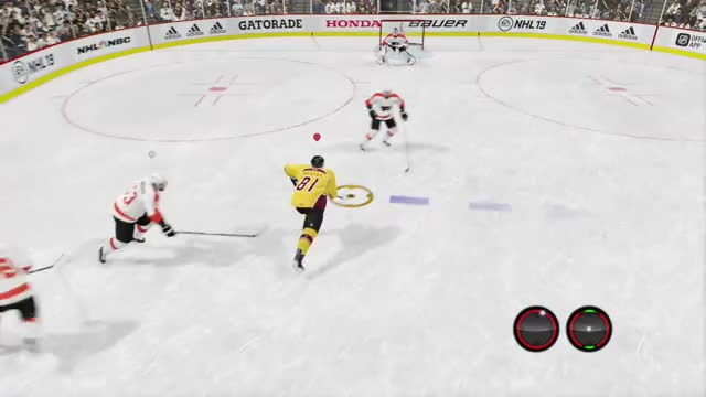 Watch this GIF by Gamer DVR (@xboxdvr) on Gfycat. Discover more EASPORTSNHL19, Err0nWhite, xbox, xbox dvr, xbox one GIFs on Gfycat
