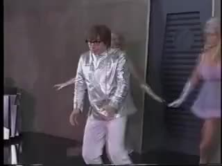 Watch AUSTIN POWERS GIF on Gfycat. Discover more related GIFs on Gfycat