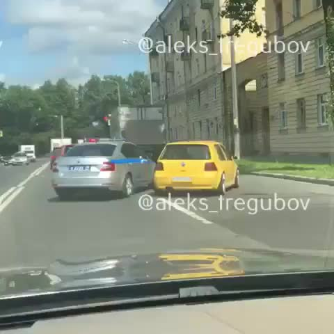 Watch and share Ripsave - Cops In Russia - Dc53fc497e1ad0b3f07bfb59f4009a58 GIFs by whycry on Gfycat