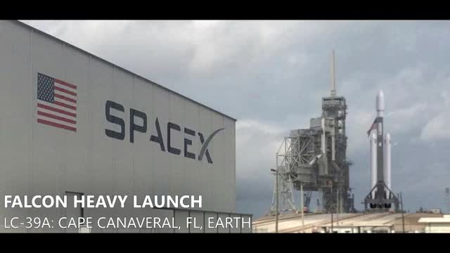 Watch this GIF by Smoke-away (@smoke-away) on Gfycat. Discover more spacex GIFs on Gfycat