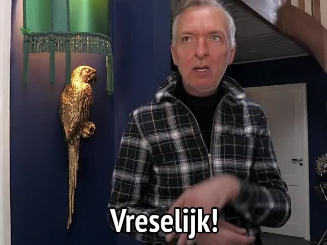 Watch and share Chateau Meiland S05E12 - Vreselijk! GIFs by MikeyMo on Gfycat