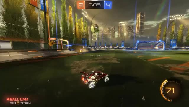 Watch blasphemy GIF on Gfycat. Discover more RocketLeague GIFs on Gfycat