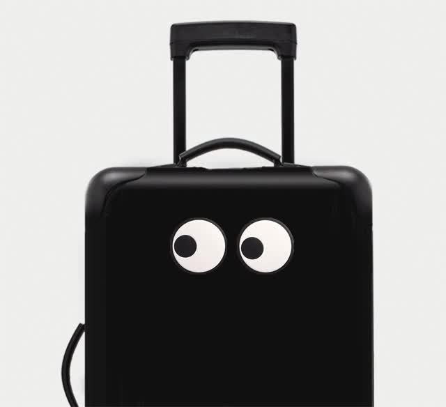 Watch bag GIF on Gfycat. Discover more bag GIFs on Gfycat
