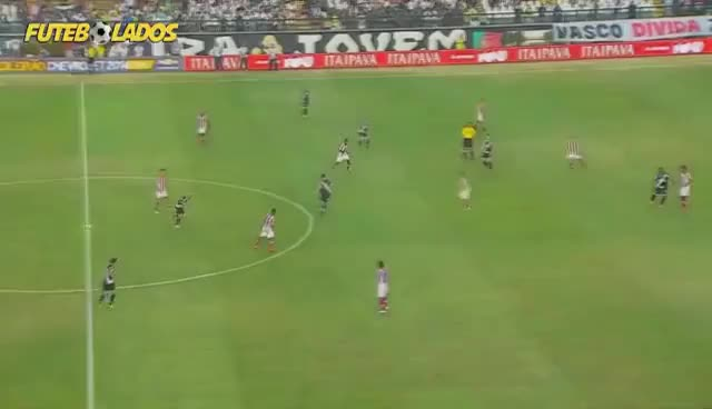Watch and share Guina GIFs and Vasco GIFs on Gfycat