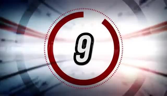 Watch cnn GIF on Gfycat. Discover more cnn GIFs on Gfycat