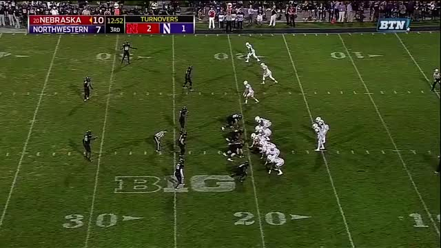Watch and share College Football GIFs and Ncaa Football GIFs by uncommonsense00 on Gfycat