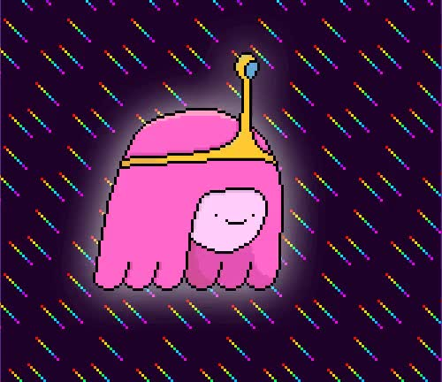 Watch and share Princess Bubble Gum GIFs and Cartoon Hangover GIFs by Cartoon Hangover on Gfycat