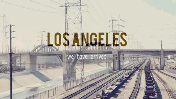 Watch losangeles GIF on Gfycat. Discover more related GIFs on Gfycat