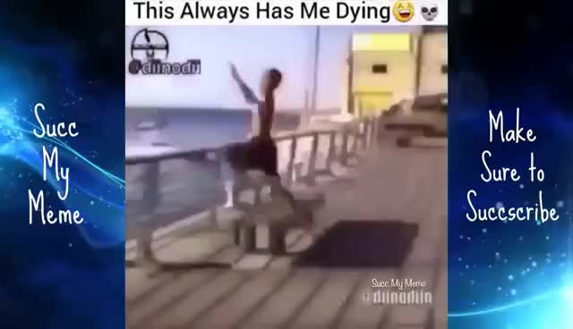 Watch Best of Succ and Dank Memes Compilation | Vol 34 GIF on Gfycat. Discover more related GIFs on Gfycat