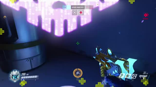 Watch and share Ecofreak94 GIFs and Xbox Dvr GIFs by Gamer DVR on Gfycat