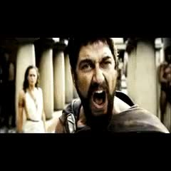 Watch Sparta GIF on Gfycat. Discover more gerard butler GIFs on Gfycat