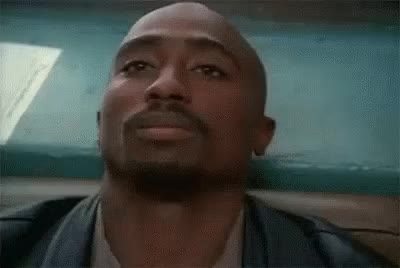 Watch this tupac GIF on Gfycat. Discover more 2pac, hip hop, hiphop, music, tupac, tupac shakur GIFs on Gfycat