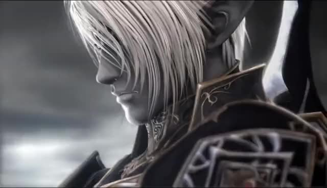 Watch and share Lineage 2: Interlude CGI - Part 2 GIFs on Gfycat