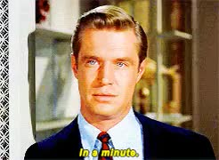 Watch this trending GIF on Gfycat. Discover more audrey hepburn, breakfast at tiffany's, george peppard, gif GIFs on Gfycat