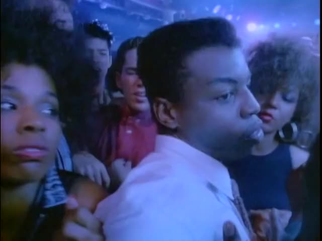 Watch this trending GIF on Gfycat. Discover more Cameo, determined, ftw, levar burton, word up GIFs on Gfycat
