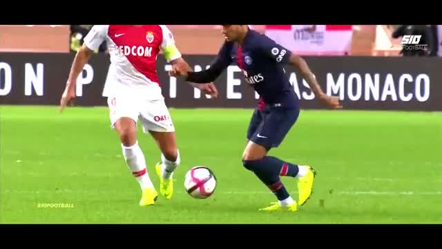 Watch and share Neymar Jr GIFs by Traxis on Gfycat