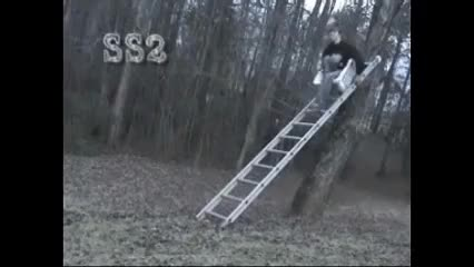 Watch DIY rollercoaster, WCGW? GIF on Gfycat. Discover more related GIFs on Gfycat