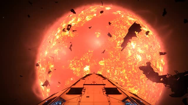 Watch this GIF by @hawkward on Gfycat. Discover more EliteDangerous GIFs on Gfycat