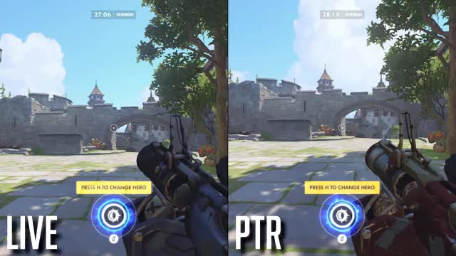 Watch Junkrar RIP-Tire Wallclimb Nerf GIF by itsjieyang (@its_southpaw) on Gfycat. Discover more related GIFs on Gfycat
