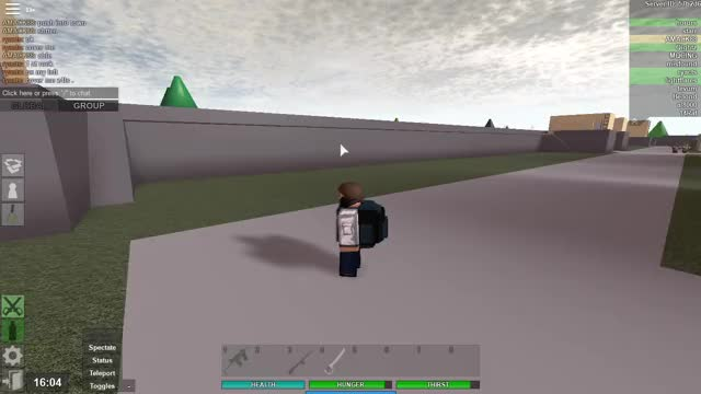 Watch and share Roblox 2020-04-29 16-31-27 GIFs by horurs on Gfycat