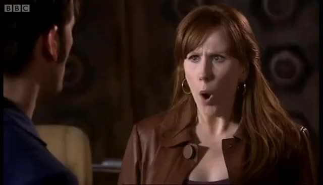 Watch and share Donna GIFs on Gfycat