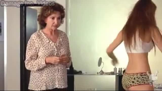 Watch Natalia Oreiro @ Cleopatra (2003) GIF on Gfycat. Discover more CelebGfys, ImagesOfThe2000s GIFs on Gfycat