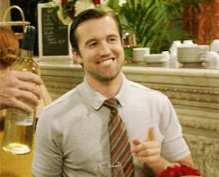 Watch and share Rob Mcelhenney GIFs on Gfycat