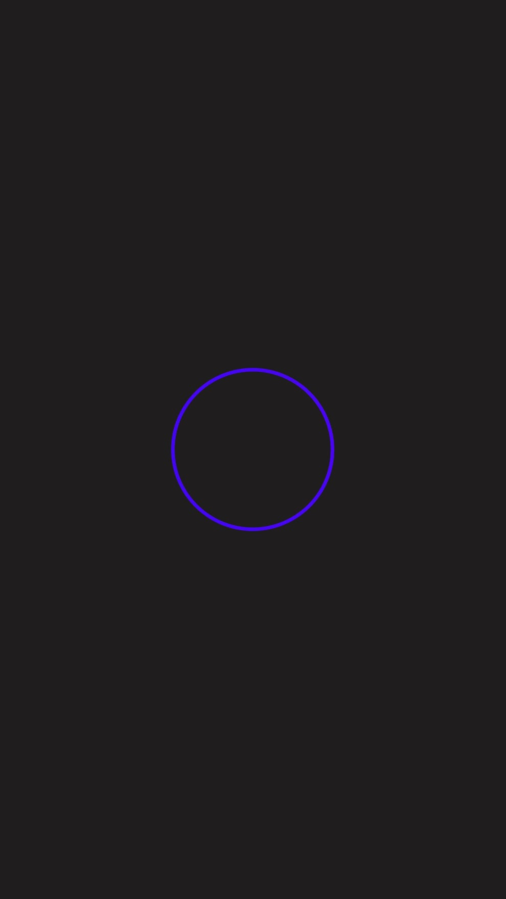 RainbowLoop GIFs